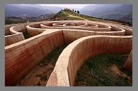 57 57 labirinto