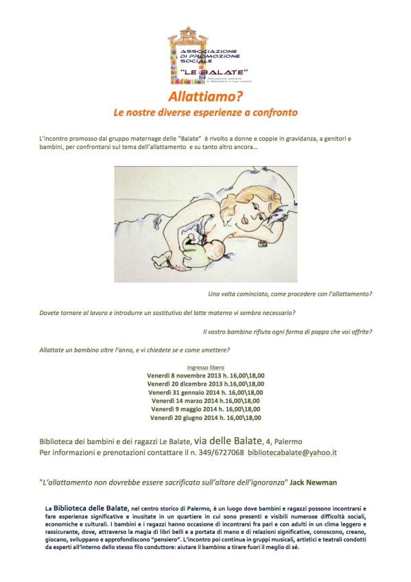 allattiamo1314[1]