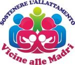 logo_low_sam13