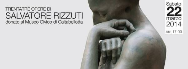 banner_orizzontale_museo