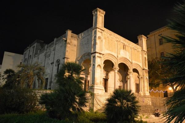 Chiesa di Santa Maria della Catena di costagar51