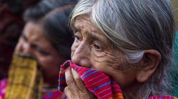 muertos-ataque-comunidad-indigena-Guatemala_TINIMA20130908_0364_5