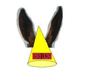Cappello_asino
