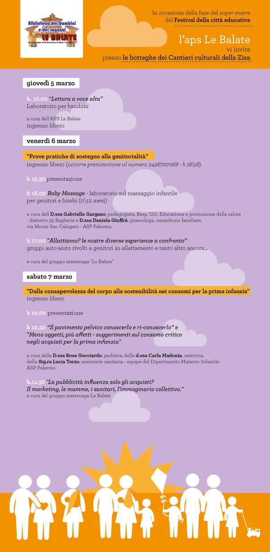 Locandina_saperessere-Balate_web-01