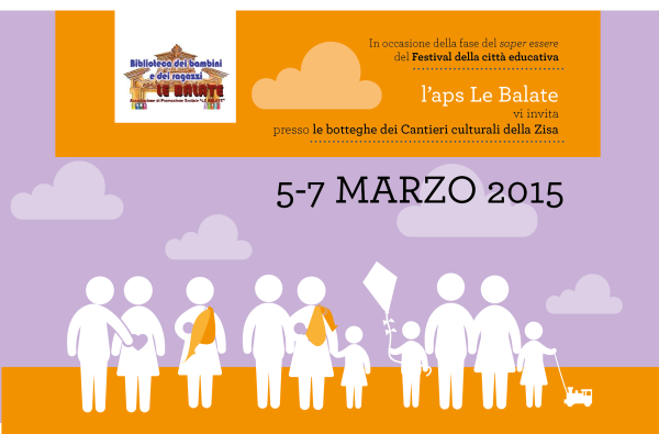 savethedate_saperessere-Balate-03