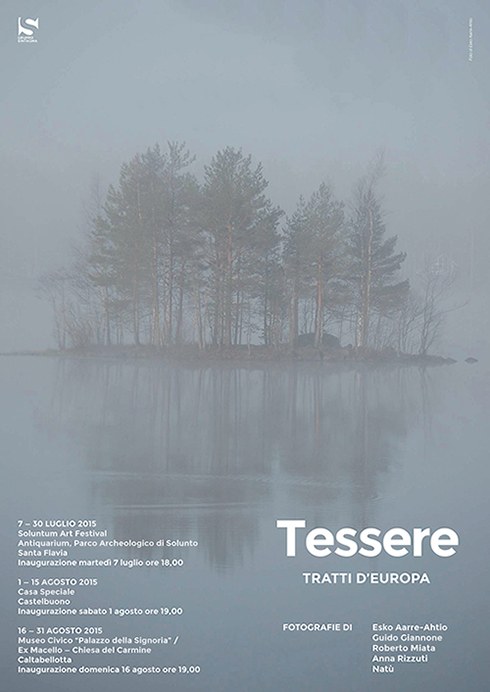 Tessere_locandina_DEF2