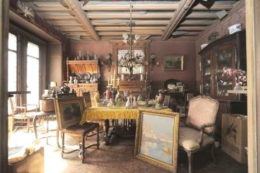 appartamento-chiuso-parigi-0000