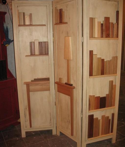 separè-in-legno-510x600