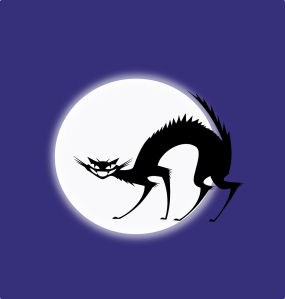 black-cat-154988_1280