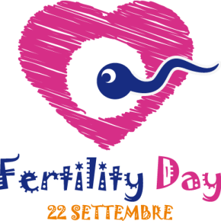 logo-fertility-day-2016-grande